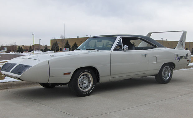 Mopars For Sale >> We Sell Mopars